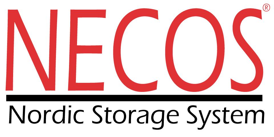 Necos_Logo