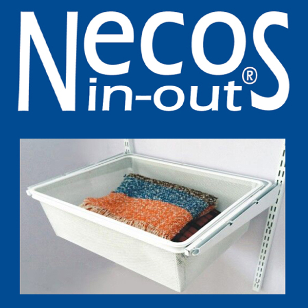 necos_inout_small