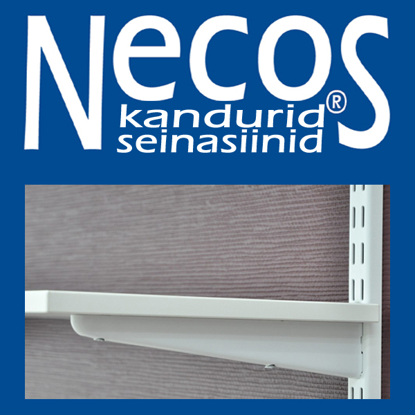 necos_kandurid_seinasiinid_small