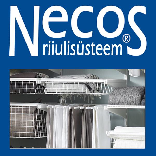 necos_riiulisüsteem_small copy