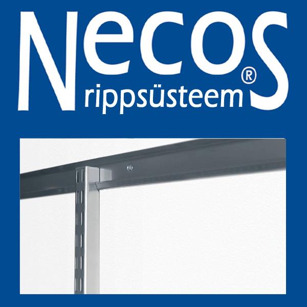 necos_rippsüsteem_small