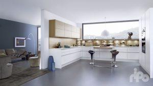 virtuve_modern_01