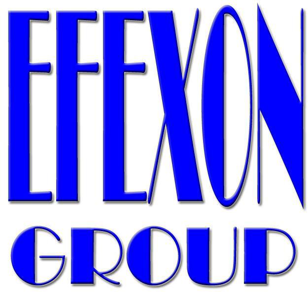 ef_webshop_logo_b