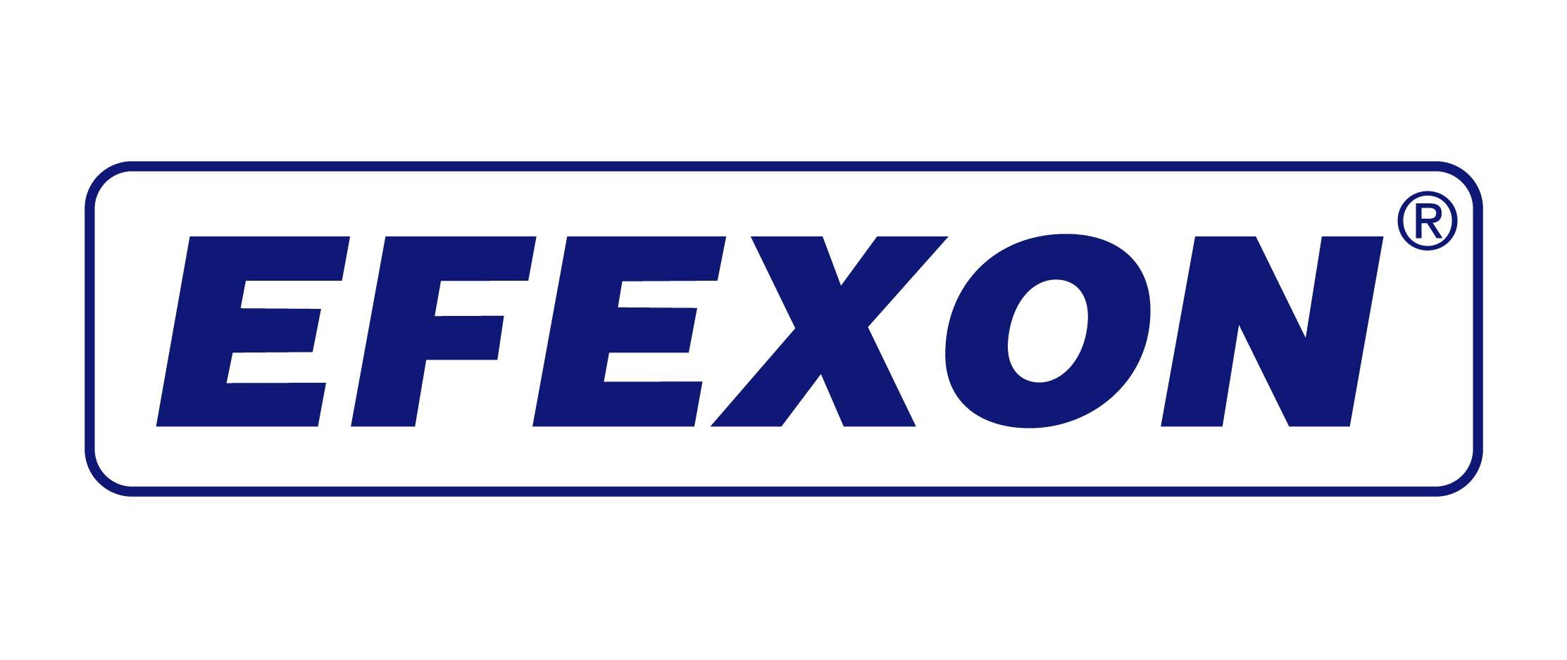 EFEXONlogo2