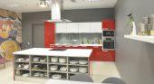 Ripo köögid