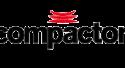 Compactor® Best Lock