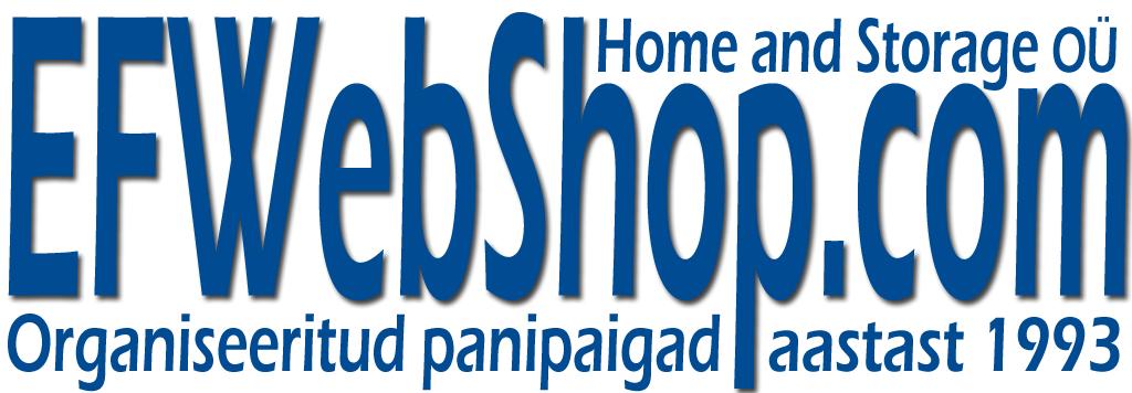 efwebshop_com_logo
