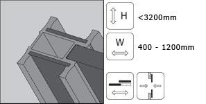 kvadro_profile
