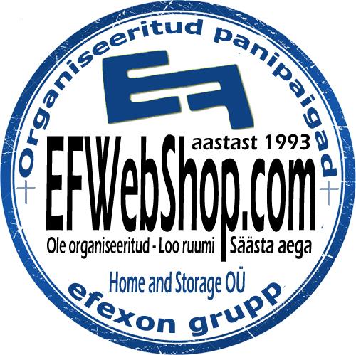 Ring EFWEBSHOP
