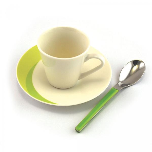 Green kohvitass 600x600