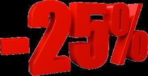 3d-25-percent-off-m-1207