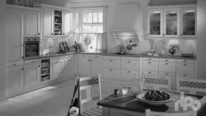 virtuve classic 08