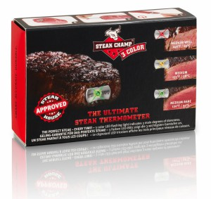 1 Packaging reflect SteakChamp3c 1pack