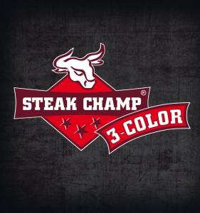 4 SteakChamp-Logo 3-Color