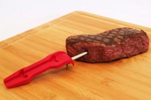 7.3 SteakChamp removed from Steak V2