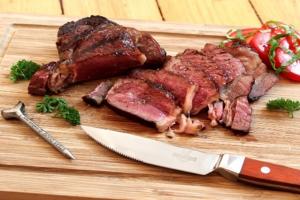 Christian-Asfalg-Steak-Menu