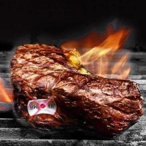 steakchamp-title