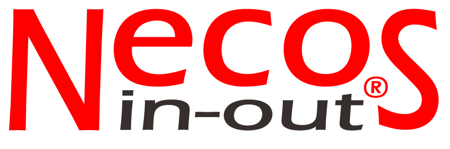Necos_in_out