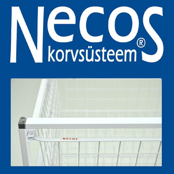 necos_korvsüsteem_small