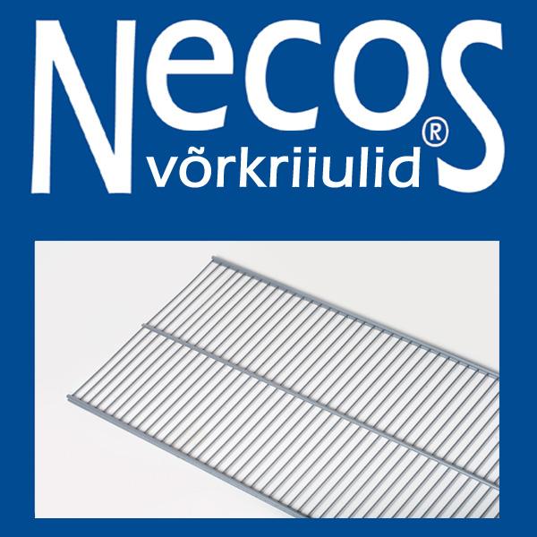 necos_võrk_small copy