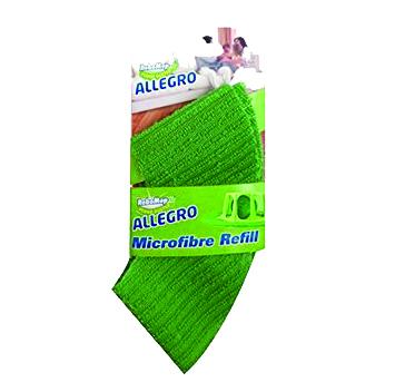 2017 mikrok-lapp
