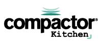 compactor-kitchen-noir-01-96