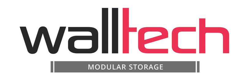 walltech logo