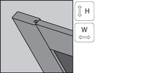 woodline_profile