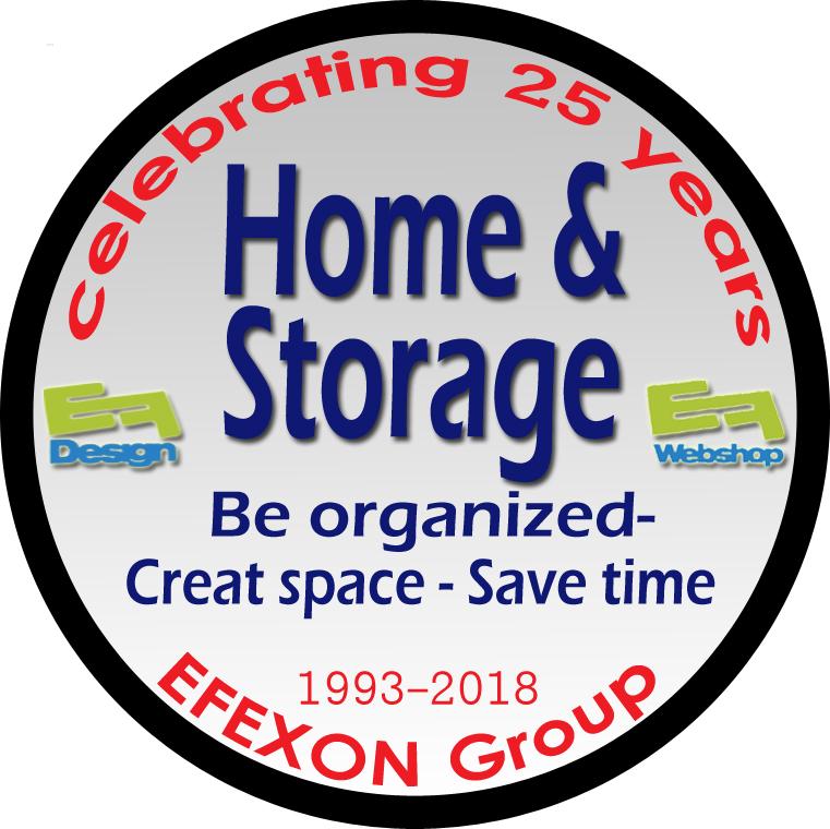 home and storage   – organiseeritud panipaigad aastast 1993!