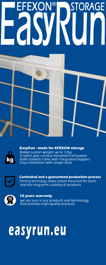 easyrun_storage_eng