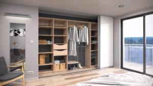 classic_furniture_web_1
