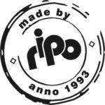 made by ripo_en copy