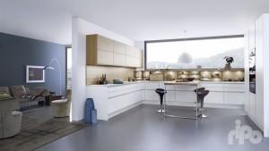 virtuve modern 01