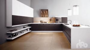 virtuve modern 02