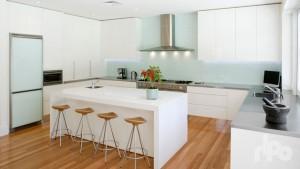 virtuve modern 03
