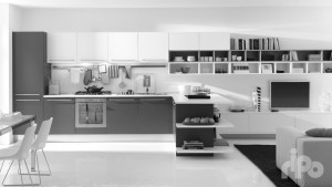 virtuve modern 04