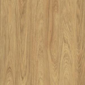 Naturaalne hickory