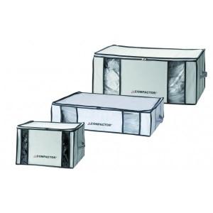 785-1061-thickbox